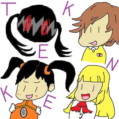 ta05.png