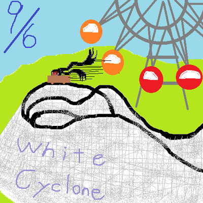 0906.png