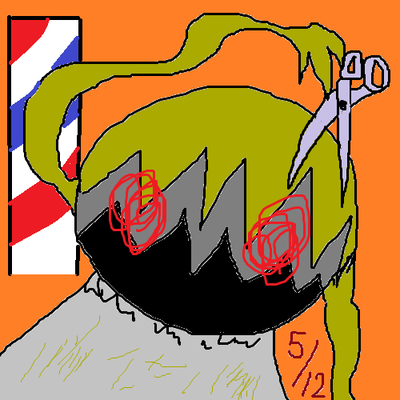 0512.png