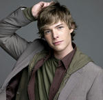 hunter_parrish_1_jpg.jpg
