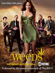 WEEDS-Poster-Season-6.jpg