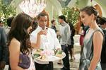 90210-cw-naomi-birthday-ade-silver.jpg