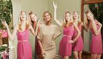90210-cw-naomi-birthday-cutouts.jpg