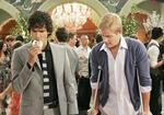 90210-cw-naomi-birthday-navid-teddy.jpg