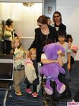 Brad-Pitt-Angelina-Jolie-Their-Children-Leave-Japan-2-435x580.jpg