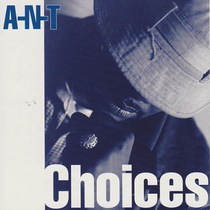 A-N-I CHOICES.jpeg
