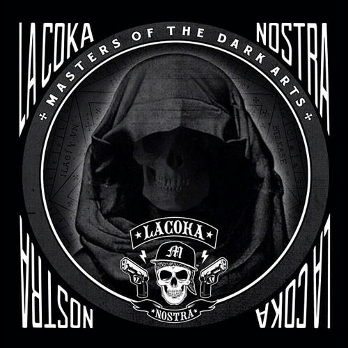 La_Coka_Nostra-Masters_of_The_Dark_Arts.jpg