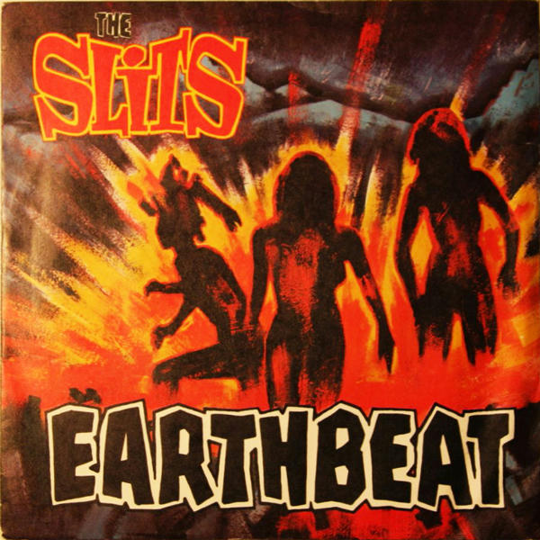 the_slits-earthbeat.jpg