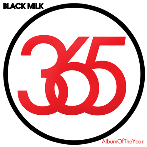 black-milk-album-of-the-year-front-cover.png