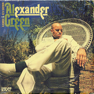 kaimbr-and-kev-brown-the-alexander-green-project-cd-01.jpg