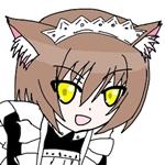 http://blog.cnobi.jp/v1/blog/user/926e7d4b269a2f7880ad7b16a73d418d/1396380973