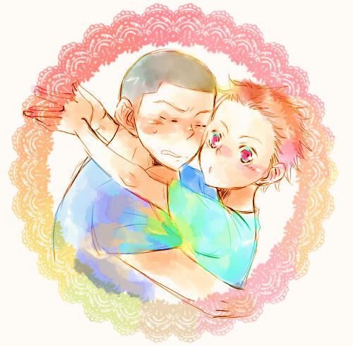 kuttsukimushi2.jpg