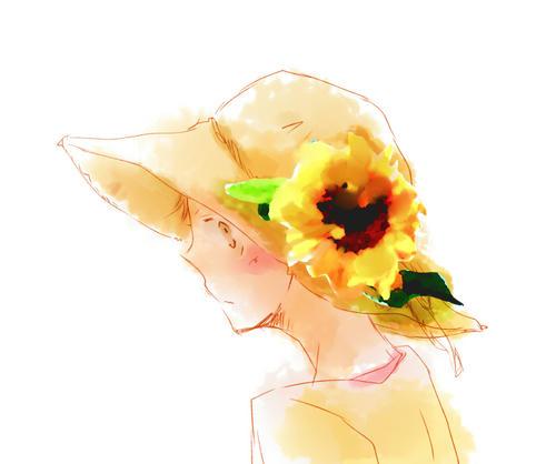 summer-2.jpg