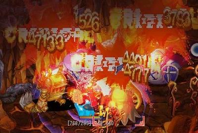 tw_090803_9.jpg