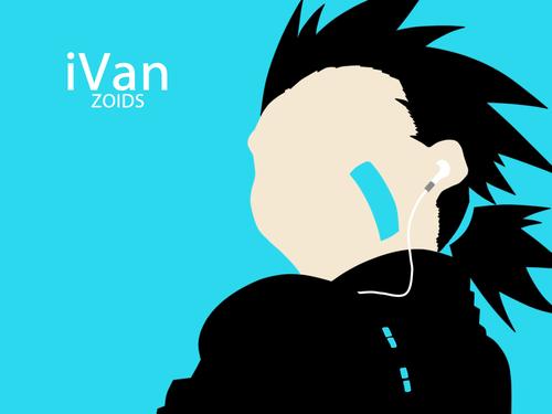 iPodVan.png