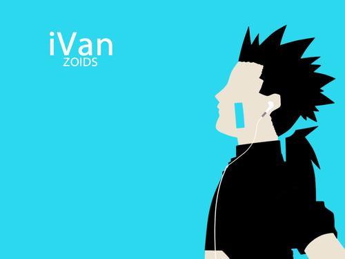iPodVan2.png