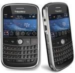 BlackberryBold_1.jpg