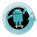 s-cyanogen-logo.jpg