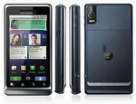 Motorola-Milestone-2-01.jpg