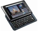 Motorola-Milestone-2-02.jpg