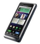 Motorola-Milestone-2-03.jpg