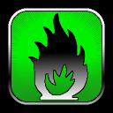 pt.com.darksun.milestoneoverclock-ico.png