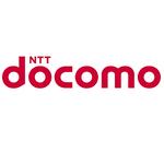 docomo_logo.png