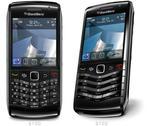 blackberry-pearl-9100-9105-.jpg