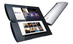 sony_tablet_p_top.png