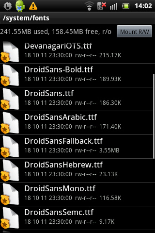 screenshot_2012-02-13_1402.jpg