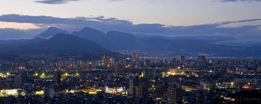 【鉄道】大分—松山最短36分、1日32本 新幹線豊予海峡ルート構想 ->画像>51枚