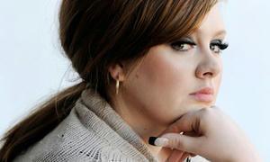 Adele-007.jpg