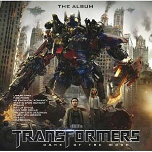 transformers-3-soundtrack.jpg