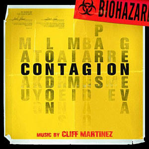 contagion-soundtrack.jpg