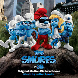 the-smurfs-soundtrack.jpg