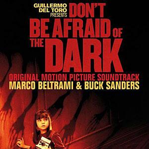 dont-be-afraid-of-the-dark-soundtrack.jpg