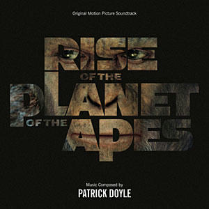 rise-of-the-planet-of-the-apes-soundtrack.jpg