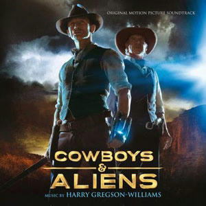 Cowboys-And-Aliens-Soundtrack.jpg