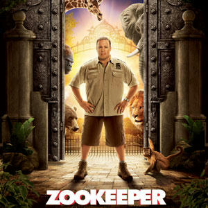 Zookeeper-Unofficial-Soundtrack.jpg