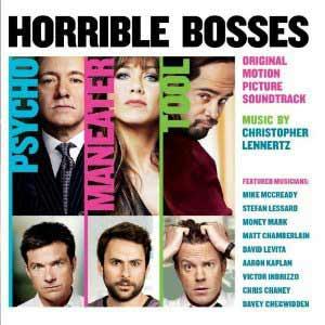 Horrible-Bosses-Soundtrack.jpg