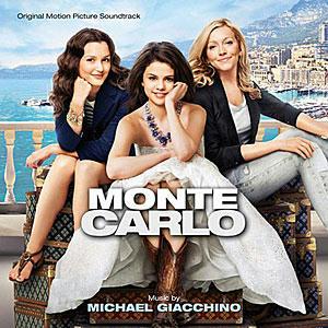 monte-carlo-soundtrack.jpg