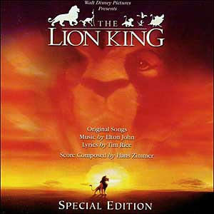 the-lion-king-special-edition-soundtrack.jpg