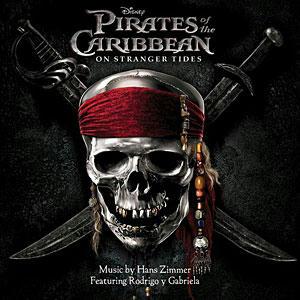 pirates-of-the-caribbean-on-stranger-tides-soundtrack.jpg