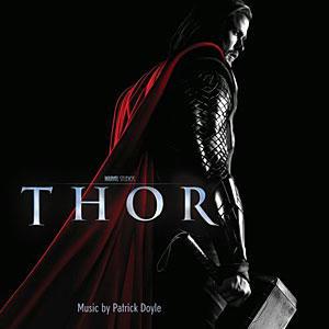thor-soundtrack.jpg