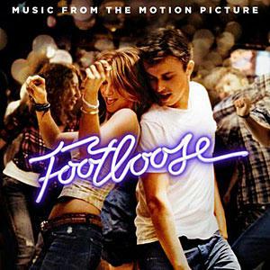 footloose-soundtrack.jpg