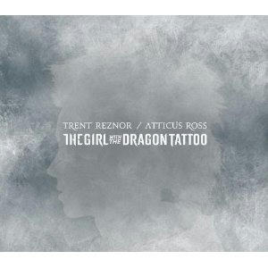 The-Girl-With-The-Dragon-Tattoo-soundtrack.jpg