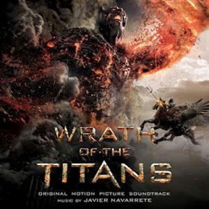 Wrath-Of-The-Titans-Soundtrack.jpg