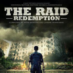 The-Raid-Redemption-soundtrack.jpg