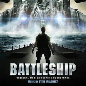 battleship-soundtrack.jpg