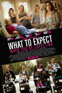 [What to Expect]
